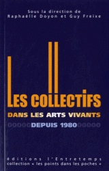 collectifs_arts_vivants