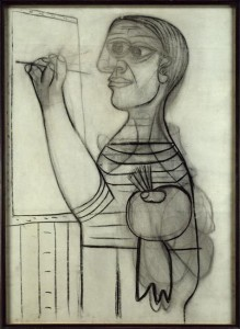 Image Picasso
