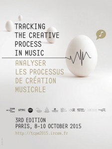 CP colloque TCPM au 28 sept