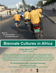 Biennale-Cultures-in-Africa-POSTER-2